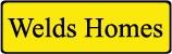 Welds Homes Logo